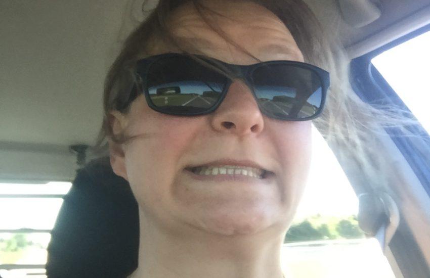Tina Schipper