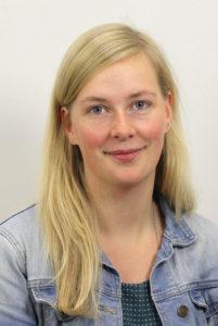 Verena Dierks