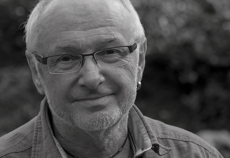 Jörg Köhler