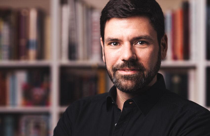 Andre Sebastiani