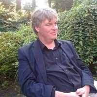 Siebo Janssen